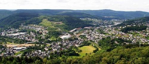 mudersbach