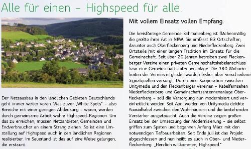 unitymedia_fleckenberg