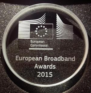 broadband_award_2015