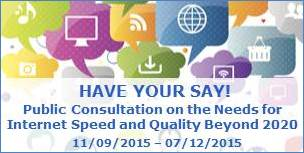consultation_broadband
