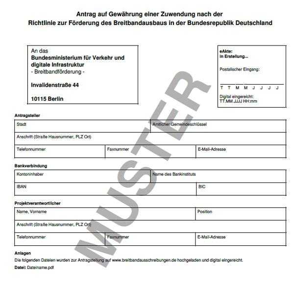 musterantrag_bundesfoerderprogramm