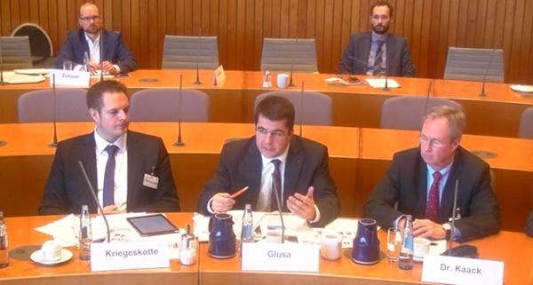 Ausschuss_Landtag NRW_151209_4_