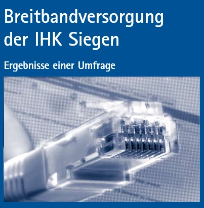 ihk_siegen_breitband