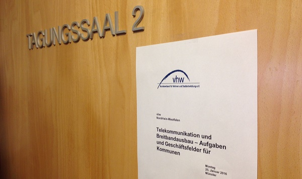 vhw_seminar