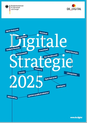 bmwi_digitale_strategie_2025